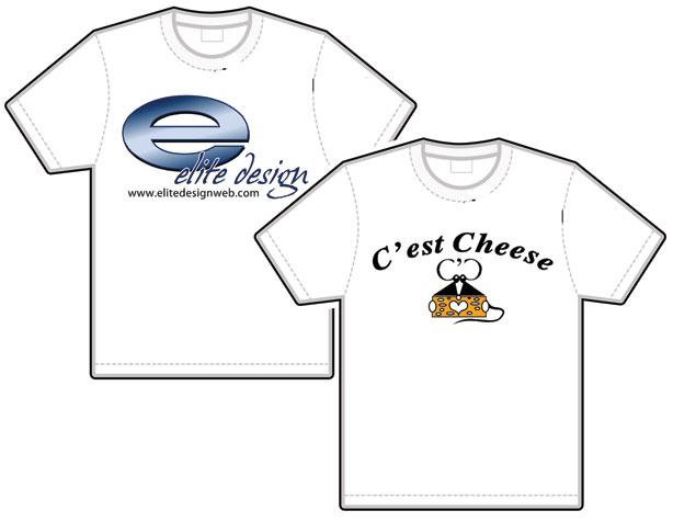 Custom Printed T Shirts Custom T Shirts T Shirt Printing